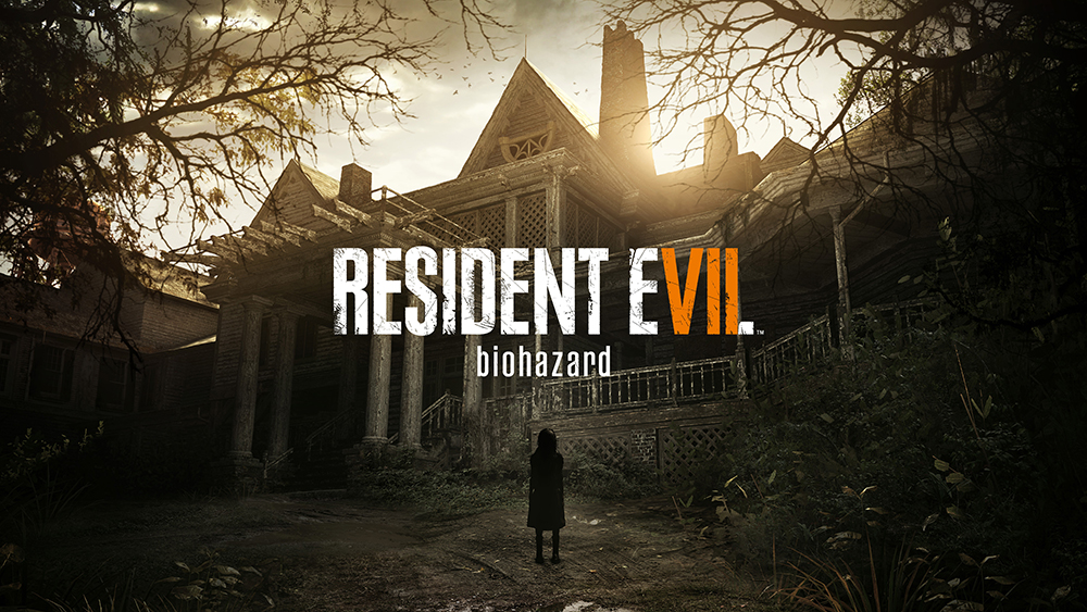 about-resident-evil-7-biohazard-game