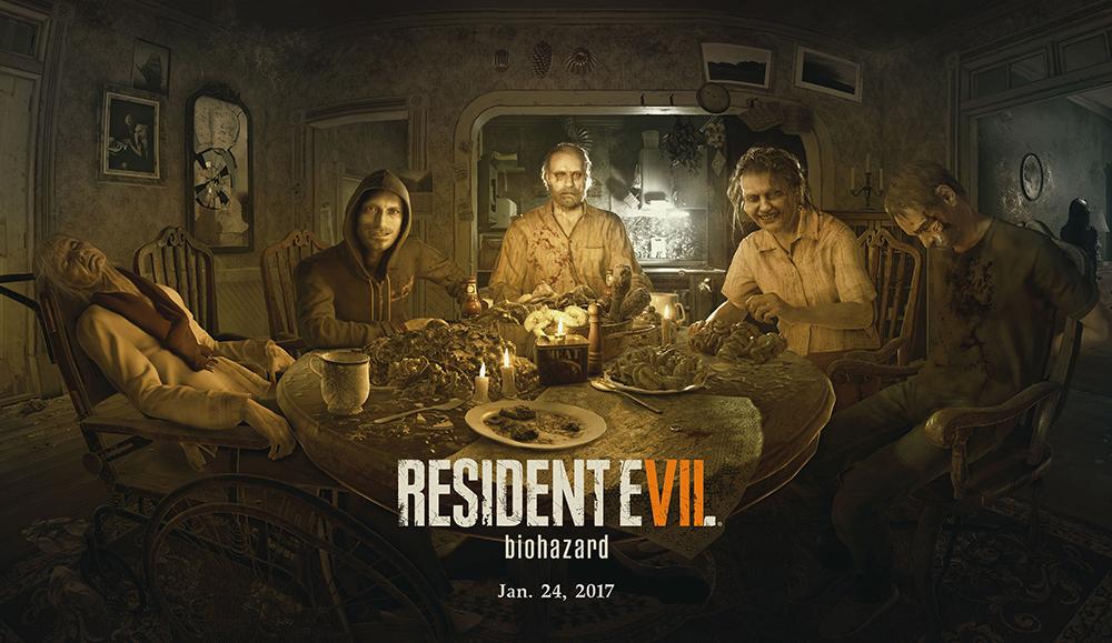 resident-evil-7-biohazard-release-date