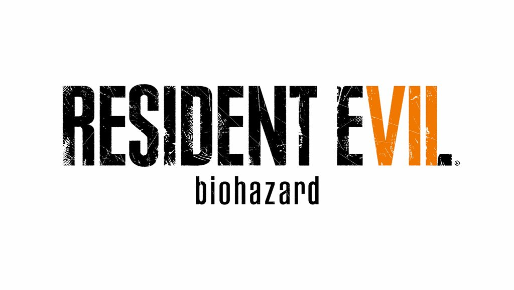 resident-evil-7-biohazard-system-requirement